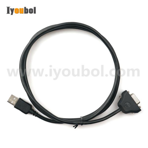 USB Cable for Zebra Motorola Symbol DS457-SR