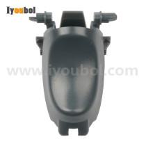 Trigger Switch For Honeywell Xenon 1900GSR 1900GHD 1900HHD