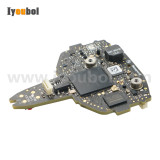Motherboard For Honeywell Xenon 1900GHD
