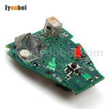 Scanner Engine with Motherboard Replacement for Honeywell MS5145