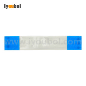 Scanner Flex Cable (SE-950-I100R) for Datalogic Skorpio X3