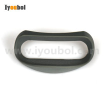 Scanner Plastic cover for Honeywell MS5145