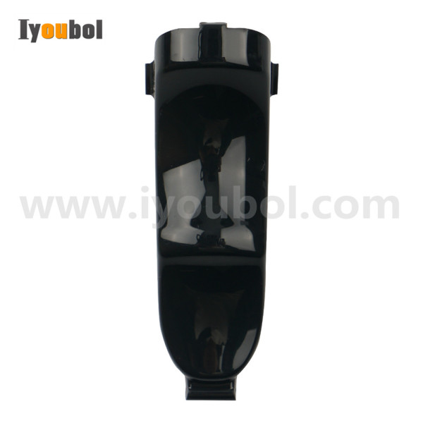 Trigger Replacement for Zebra Symbol DS3608