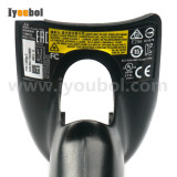 Back Cover For Honeywell Voyager 1250G