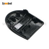 Front cover For Honeywell Xenon 1900GSR 1900GHD 1900HHD