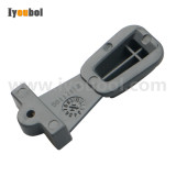 Trigger Switch For Honeywell 4580