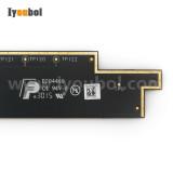 LED PCB For Honeywell MK7980G