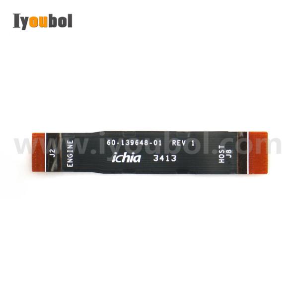 Scanner Flex Cable for Zebra Motorola Symbol DS457-SR