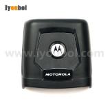 Front Cover for Zebra Motorola Symbol DS457-SR