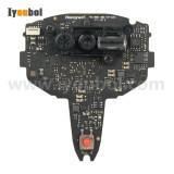 Motherboard For Honeywell Xenon 1900GSR