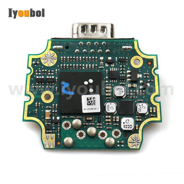 Motherboard for Zebra Motorola Symbol DS457-SR