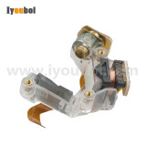 Engine Module For Honeywell Voyager 1250G