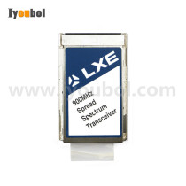 Transceiver 900MHz Replacement for Honeywell LXE MX1  2335