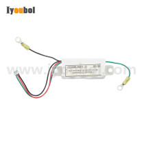 Backup Battery Replacement for Honeywell LXE MX1  2335