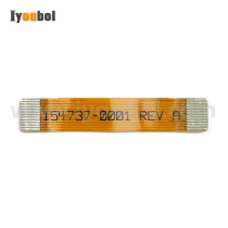Scan Flex Cable (154737-001) Replacement for Honeywell LXE MX1  2335