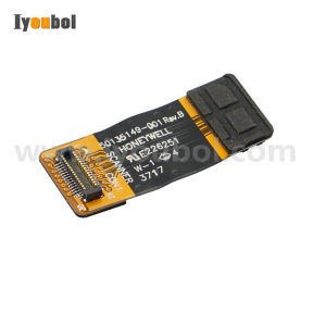 Scan Flex Cable Replacement for Honeywell EDA70
