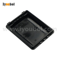Battery Cover Replacement for Honeywell EDA70
