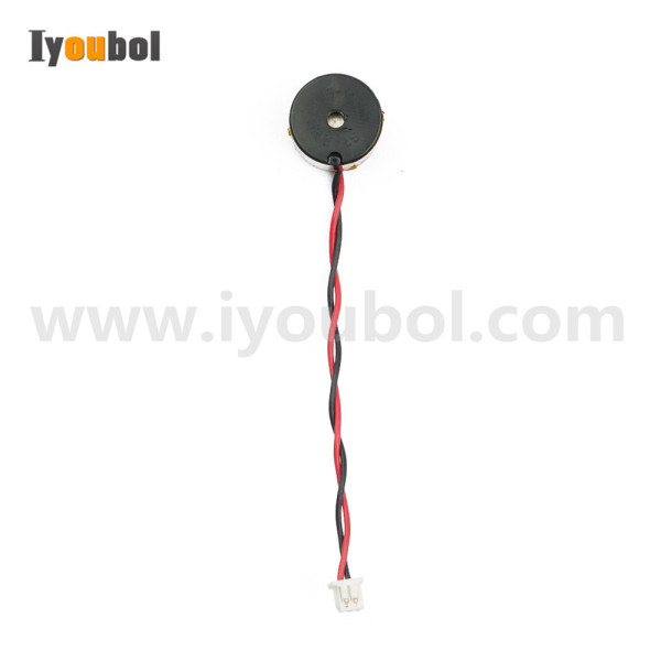 Speaker Replacement for Honeywell LXE MX1  2335
