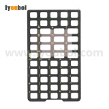 Keyboard overlay Replacement for Honeywell LXE MX1  2335