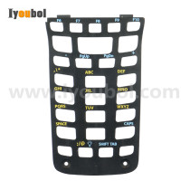 Numeric (28-Keys) Keypad Bezel Replacement for Datalogic Skorpio X3