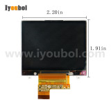 LCD Module Replacement for Honeywell LXE HX2