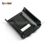 Battery Cover Replacement for Honeywell LXE MX1  2335