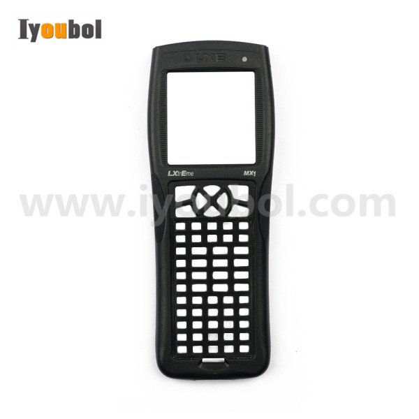 Front Cover Replacement for Honeywell LXE MX1  2335