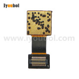 Camera Module Replacement for Honeywell EDA70
