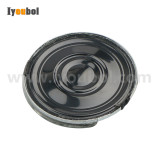 Speaker Replacement for Honeywell EDA70