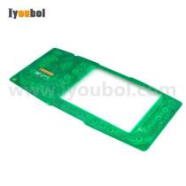 Keypad PCB for Honeywell LXE HX2