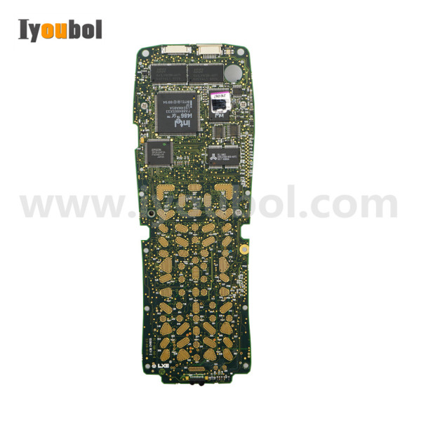 Motherboard Replacement for Honeywell LXE MX1  2335