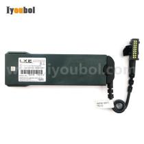 Battery for Honeywell LXE HX2