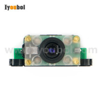 2D Barcode Scanner Replacement for Honeywell Dolphin 9900 9950
