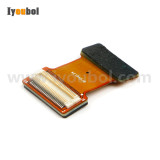 Keypad Flex Cable for Honeywell Dolphin 9900 9950 (54-272962-01)