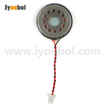 Speaker (Big) Replacement for Honeywell Dolphin 9900