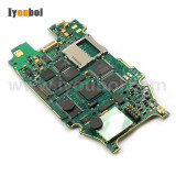 Motherboard Replacement for Honeywell Dolphin 9550