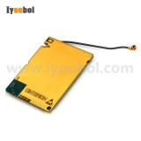 Wireless module for Honeywell Dolphin 9950