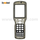 Front Cover (35Key) Replacement for Honeywell Dolphin 9550