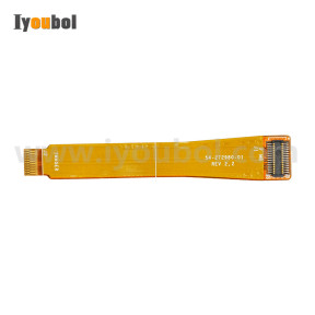 2D Scanner Flex Cable Replacement for Honeywell Dolphin 9900 9950