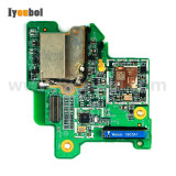 Wifi PCB Replacement for Honeywell Dolphin 9950