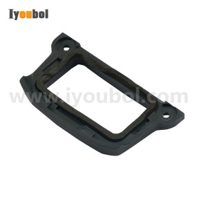 Scan Cover Plastic Replacement for Honeywell Dolphin 9950