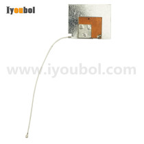 Antenna Replacement for Honeywell Dolphin 9550