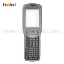 Front Cover (56-Key) Replacement for Honeywell Dolphin 9900, 9950