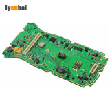 Keypad PCB (35-Key) Replacement for Honeywell Dolphin 9550