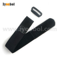 Hand strap Replacement for Honeywell Dolphin 9900