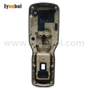 Back Cover (Gun) Replacement for Honeywell Dolphin 9550