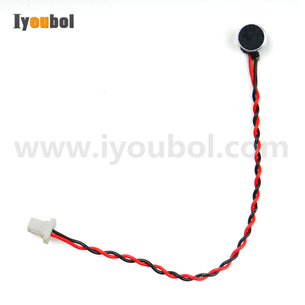 Microphone Replacement for Honeywell Dolphin 9900 9950