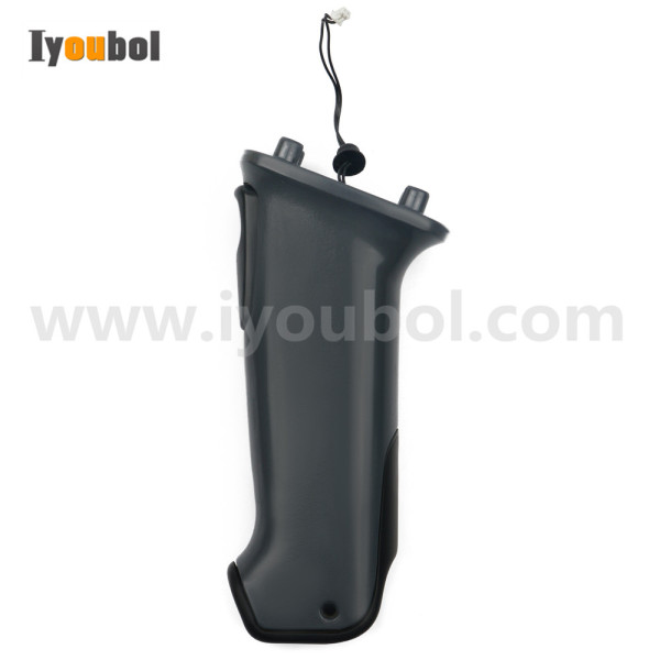 Gun Handle Replacement for Honeywell Dolphin 9550