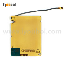 Wireless module for Honeywell Dolphin 9950