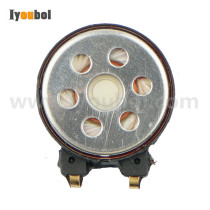 Speaker Replacement fo Honeywell Dolphin 9550